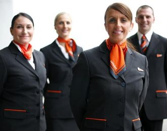 easyjet-uniforms